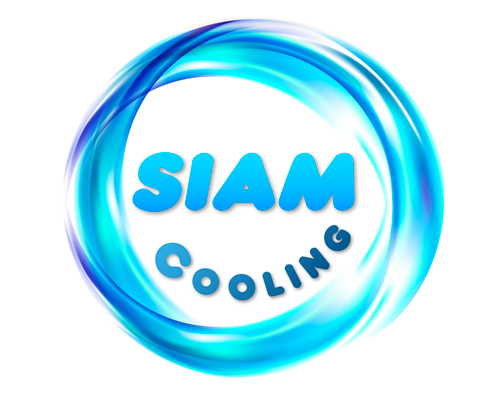Siamcooling